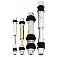 Telescopic - UJ - Apex