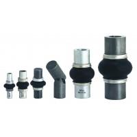 300 Series Single Universal Joint - UJ - Apex