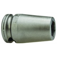 """3/8"""" Drive - SAE - 6 Point & 6 Point Magnetic, For Self-Tapping Screws - Apex"""