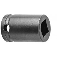 "3/4"" Drive - SAE - Single Square & Double Square, Standard Length - Apex"