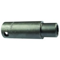 """3/8"""" Drive - SAE - 6 Point & Double Hex, Thin Wall, Long Length - Apex"""