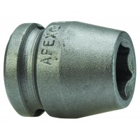 """3/8"""" Drive - SAE - Magnetic, Short and Standard Length - Apex"""