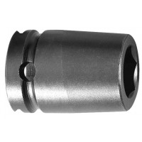 """1/2"""" Drive - SAE - 6 Point & 6 Point Magnetic, for Predrilled Holes - Apex"""