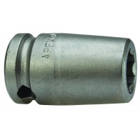 """3/8"""" Drive - Metric - Surface Drive, Short and Standard Length - Apex"""