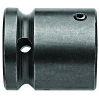 Bit Holders/Adapters with Set Screw or Thru Hole - Bit Holders - Apex
